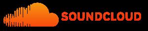 soundcloud_downloader
